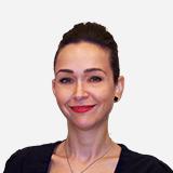 Dr. Michelle Kizel